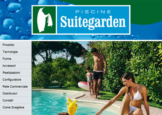 www.suitegarden.it